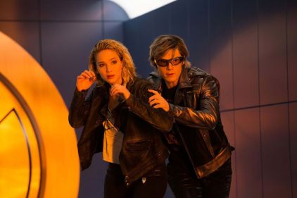 x-men-apocalypse-mystique-and-quicksilver.0.0