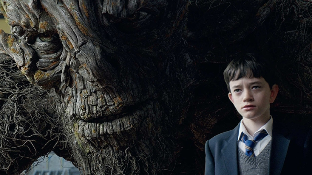 amonstercalls-boytree1