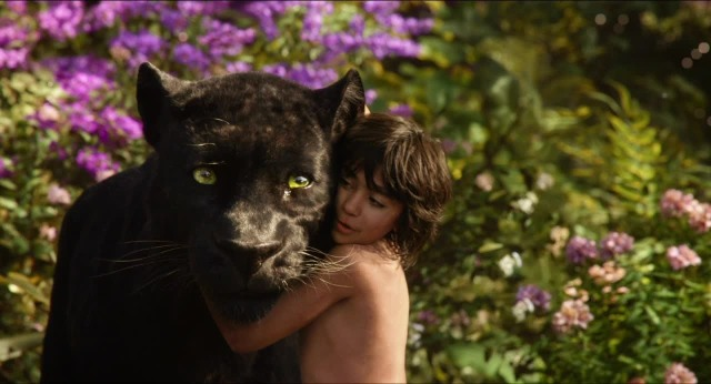 jungle-book2
