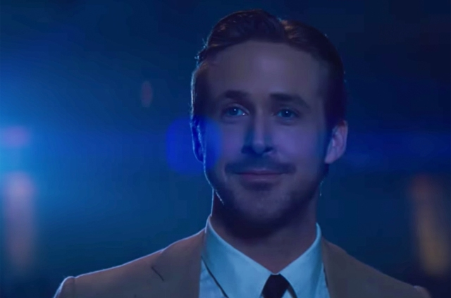 la-la-land-gosling